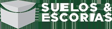 Escorias de Acería 10-30 mm. de Siderar